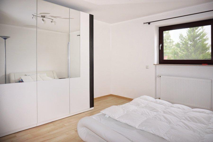 bungalow kaufen 7 zimmer 180 m² perl foto 5