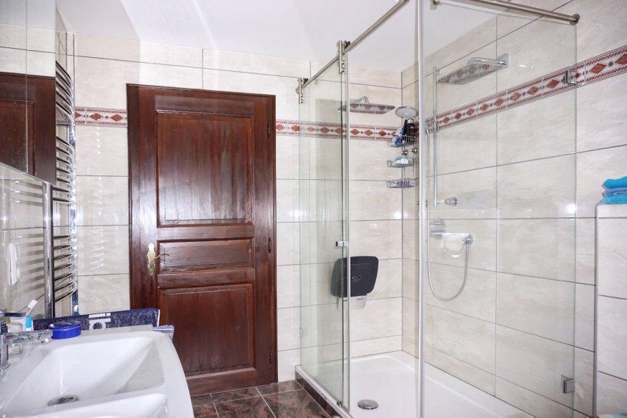 bungalow kaufen 7 zimmer 180 m² perl foto 6