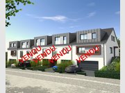 Maison jumelée à vendre 3 Chambres à Ehlerange - Réf. 4006814