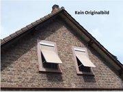Haus zum Kauf 3 Zimmer in Duisburg - Ref. 5059486