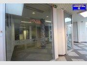 Bureau à louer à Ettelbruck - Réf. 6173598
