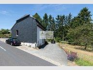 Maison à vendre 5 Chambres à Goedange - Réf. 6439838