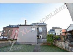 House for sale 6 bedrooms in Pétange - Ref. 5010334