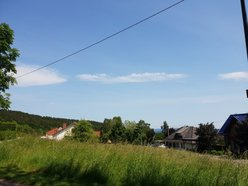 Building land for sale in Losheim - Ref. 6456222
