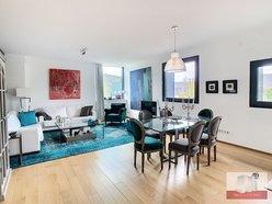 Apartment for rent 1 bedroom in Luxembourg-Dommeldange - Ref. 6521758
