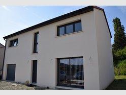 Maison à vendre F6 à Fèves - Réf. 5936030