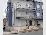 Garage - Parkplatz zum Kauf in Rodange - Ref. 6337438