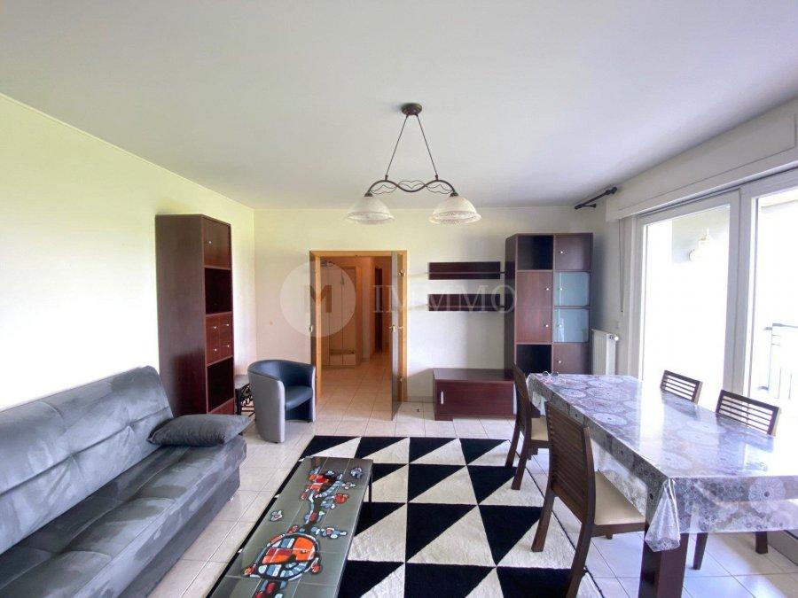 louer appartement 1 chambre 65 m² alzingen photo 5