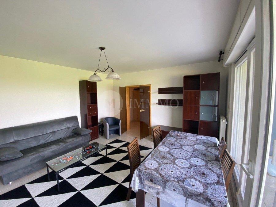 louer appartement 1 chambre 65 m² alzingen photo 4