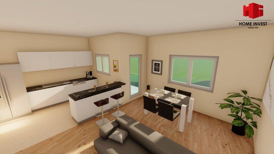 acheter duplex 3 chambres 168.18 m² luxembourg photo 1