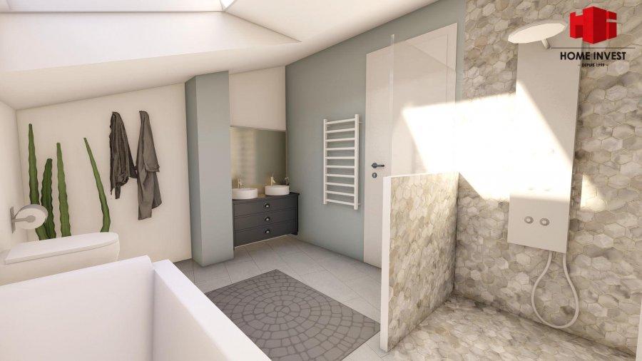 acheter duplex 3 chambres 168.18 m² luxembourg photo 5