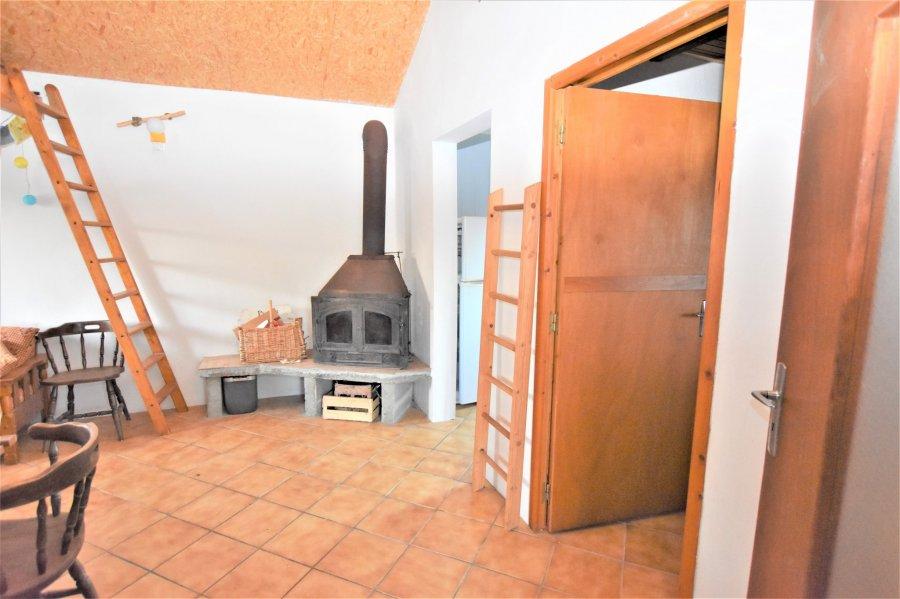 Maison à vendre F2 à Thiaucourt regnieville