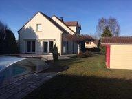 Maison à vendre F8 à Épinal - Réf. 6275998