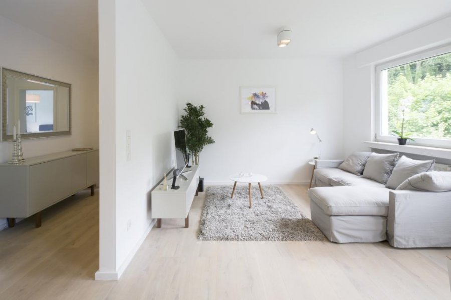 apartment for buy 1 bedroom 58 m² luxembourg photo 1
