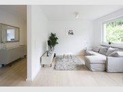 Wohnung zum Kauf 1 Zimmer in Luxembourg-Kirchberg - Ref. 6677406