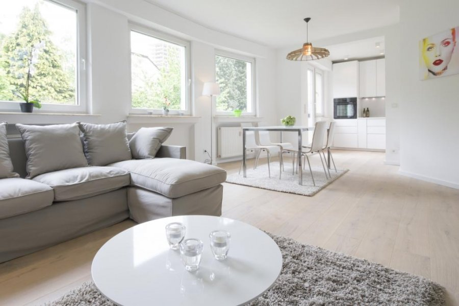 apartment for buy 1 bedroom 58 m² luxembourg photo 7