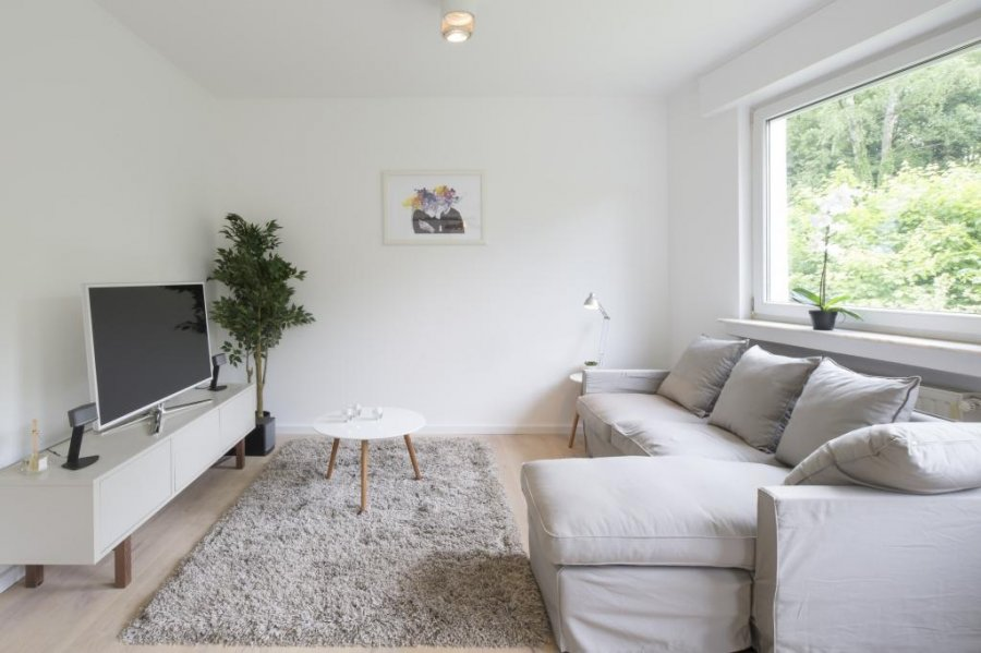 apartment for buy 1 bedroom 58 m² luxembourg photo 5