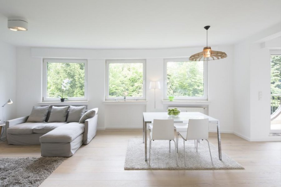 apartment for buy 1 bedroom 58 m² luxembourg photo 4