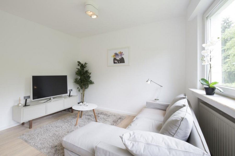 apartment for buy 1 bedroom 58 m² luxembourg photo 6