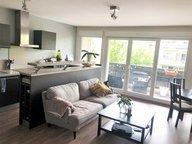 Appartement à vendre F3 à Zoufftgen - Réf. 6742942