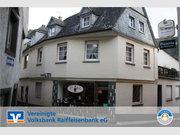 Haus zum Kauf in Klotten - Ref. 6222750