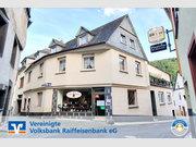 Haus zum Kauf 6 Zimmer in Klotten - Ref. 6222750
