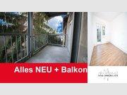 Wohnung zur Miete 2 Zimmer in Oberhausen - Ref. 4981918