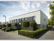 Haus zum Kauf 4 Zimmer in Bertrange - Ref. 7345310