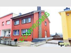 Maison individuelle à vendre 3 Chambres à Lamadelaine - Réf. 4986014