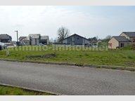 Terrain constructible à vendre à Abbéville-lès-Conflans - Réf. 6309022
