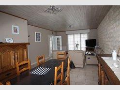 Maison à vendre F8 à Carvin - Réf. 5080222