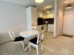 Appartement à louer 1 Chambre à Luxembourg-Gare - Réf. 6861982