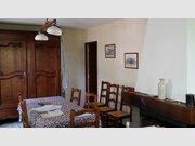 Maison à vendre F6 à Toul - Réf. 4768926