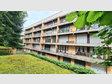 Appartement à vendre F5 à Saint-Dié-des-Vosges (FR) - Réf. 7267486