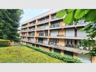 Appartement à vendre F5 à Saint-Dié-des-Vosges - Réf. 7267486