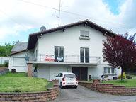 Maison à vendre à Steinsoultz - Réf. 6354078