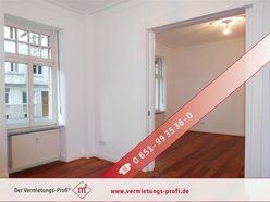 Apartment for rent 2 rooms in Trier - Ref. 6026398