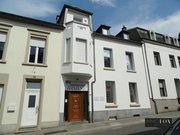 House for sale 2 bedrooms in Luxembourg-Bonnevoie - Ref. 6686110