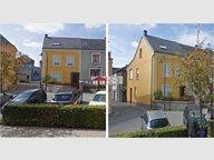 Maison à vendre 4 Chambres à Troisvierges - Réf. 6624670
