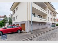Appartement à vendre F4 à Lingolsheim - Réf. 7226782