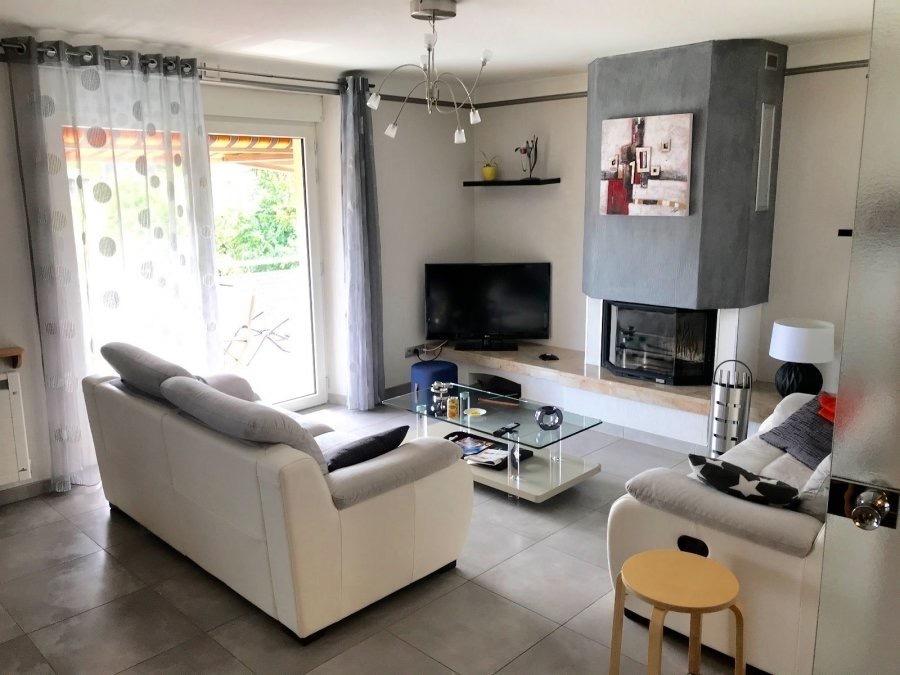 acheter maison 6 pièces 142 m² thionville photo 4