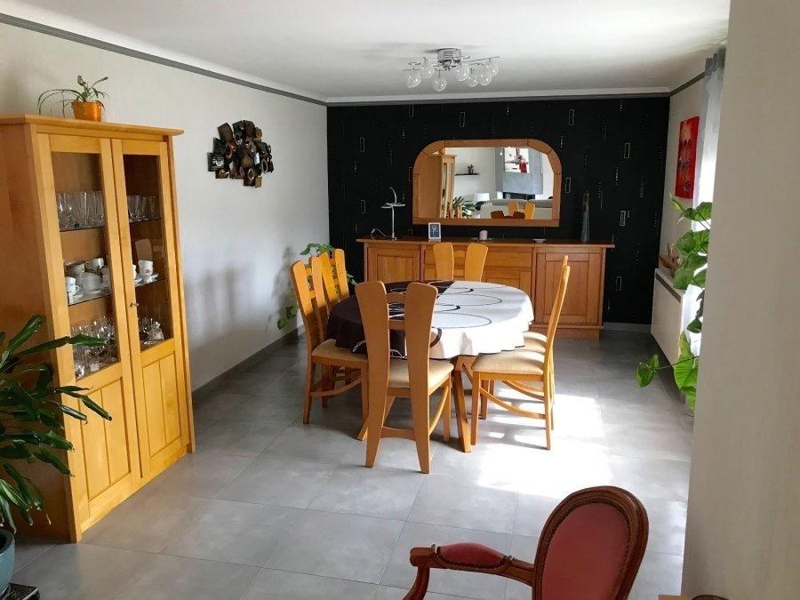 acheter maison 6 pièces 142 m² thionville photo 5