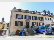 House for sale 5 bedrooms in Moestroff - Ref. 6522270