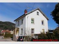 Maison à vendre F5 à Saint-Amé - Réf. 5014942