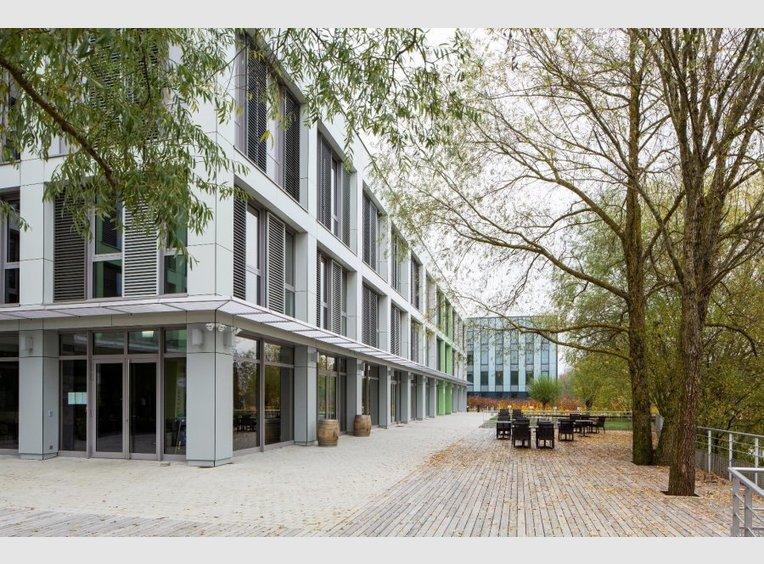 Bureau à louer à Windhof (Windhof) - Réf. 6260126