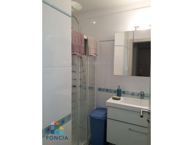 louer appartement 2 pièces 39 m² saint-dié-des-vosges photo 4