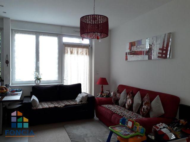 louer appartement 2 pièces 39 m² saint-dié-des-vosges photo 3