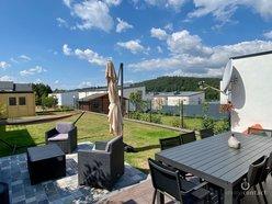 Maison à vendre 4 Chambres à Schieren - Réf. 6874526