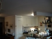 Appartement à louer à Pétange - Réf. 4842910
