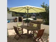 Maison jumelée à vendre 2 Chambres à Vale do Lobo - Réf. 5830046